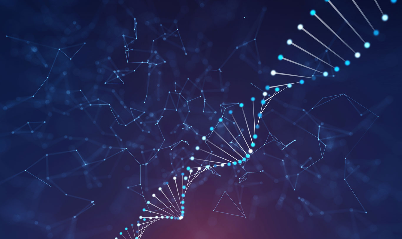 Pioneering Drug Discovery Company Bridge Medicines Launched to Advance Promising Early Technologies in Major Academic Institutions through Human Proof of Concept