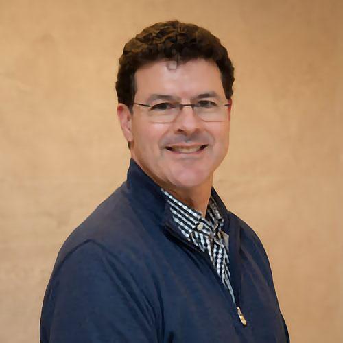 Louis Renzetti